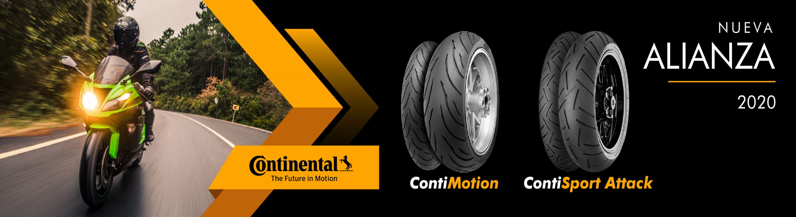 Banner-Web-Continental-scaled